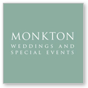Monkton-Wedding-&-Special-Events-button.png