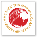 Sherston-Cricket-Club-Partnership-Programme-button.png