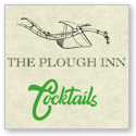 The-Plough-Inn-cocktails.png