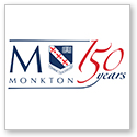 monkton-school-150-years-button.png