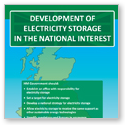 Electricity-Storage-Network-brochure-button.png